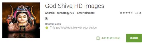 God-Shiva-HD-images