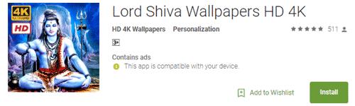 Lord-Shiva-Wallpapers-HD-4K