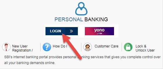sbi-balance-check-online