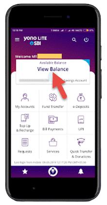 sbi-bank-balance-check-app