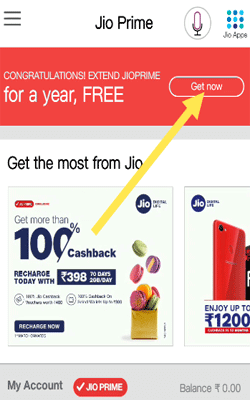 Jio-Prime-Membership-FREE-Activate