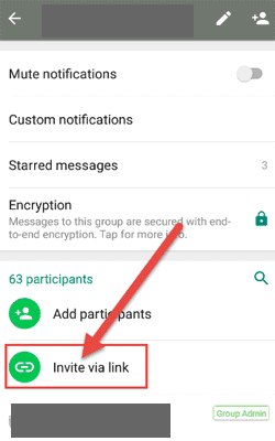 whatsapp-group-invitation-link-deactivate