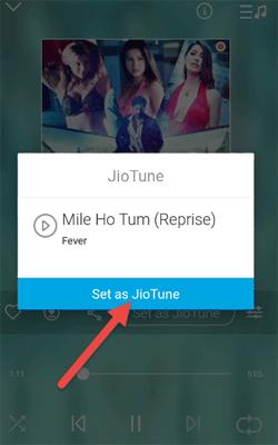 jio-me-caller-tune-kaise-change-kare