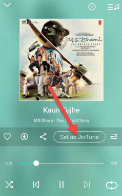 jio-me-caller-tune-kaise-lagaye