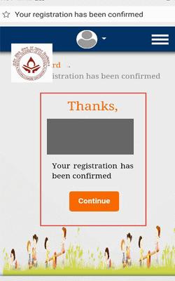 pslm-nuepa-org-Registration