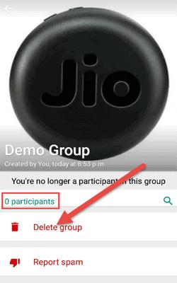 whatsapp-group-Ko-Delete-Karne-Ka-Tarika