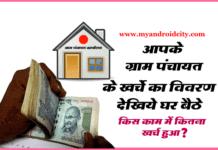 gram-panchayat-expenses-details