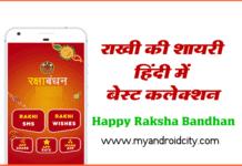 rakhi-shayari-hindi