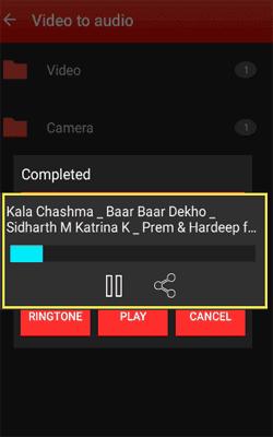 video-ko-mp3-banane-wala-apps-download