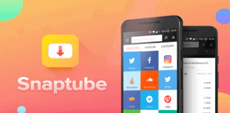 free-video-downloader-app