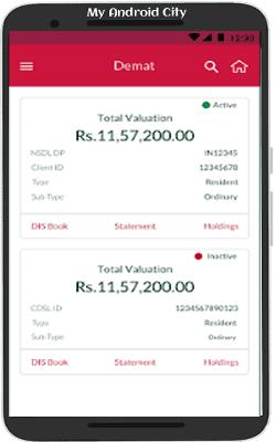 check-axis-bank-account-balance-on-mobile