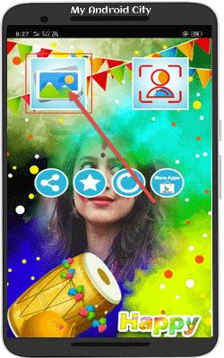 holi-banner-poster-download