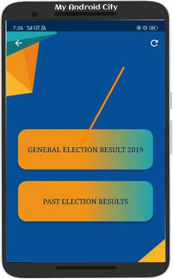 best-live-election-result-app-download