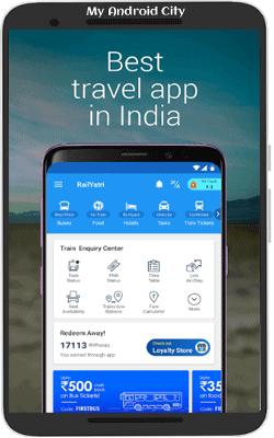 train-ka-pata-lagane-wala-apps