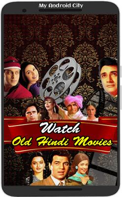 Watch-Old-Hindi-Movies-Free