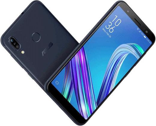 8000 रुपये तक वाला एंड्राइड मोबाइल
