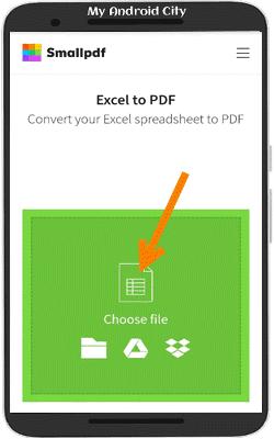 excel-file-ko-pdf-kaise-banaye-convert-online