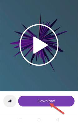 jio-phone-best-ringtone-download