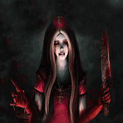 Bhoot Horror Live Wallpapers