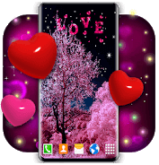 i-love-you-wallpaper-download
