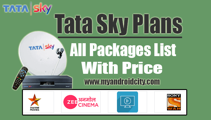tata-sky-plans-packages-list