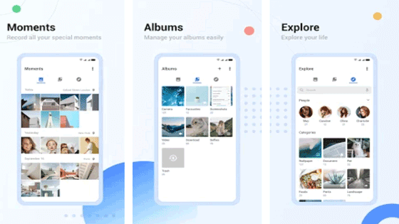 Gallery-by-Cloud-Innovation