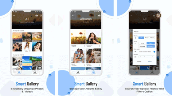Gallery-by-Gallery-Go