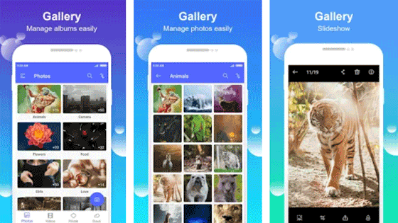 Gallery-by-Smart-Mobile-Tools