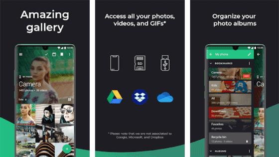 Piktures-gallery-apps