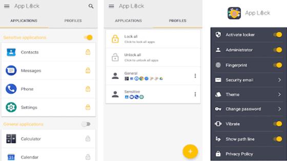 App-Lock-by-Smart-Mobile-Tool