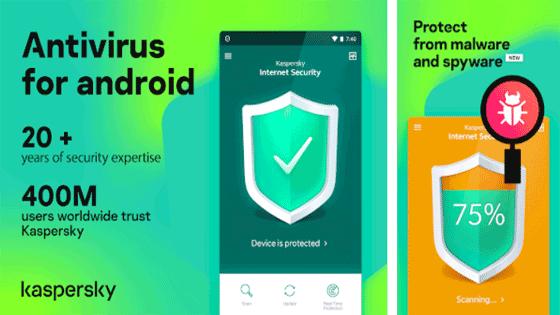 Kaspersky-Mobile-Antivirus-AppLock-Web-Security