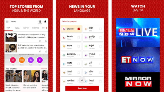 NewsPoint-Latest-India-News
